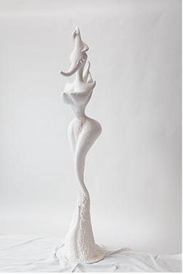 Venus Nina-Nina