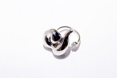 Ring – mofi -