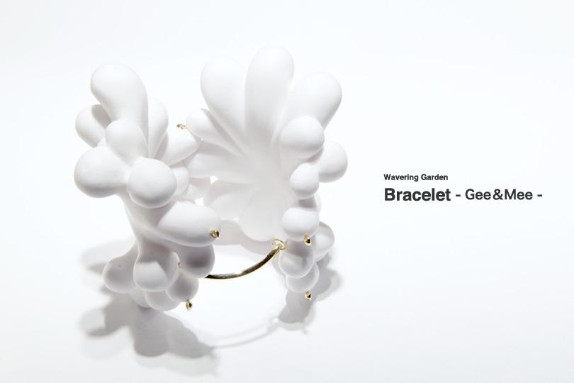 catch_gallery_Bracelet