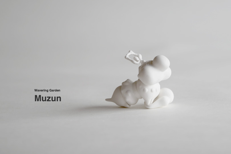 catch_gallery_muzun