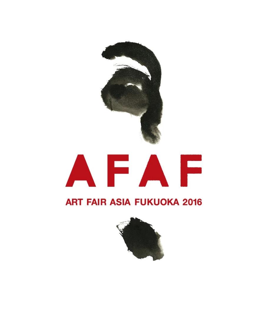 artfair.asia